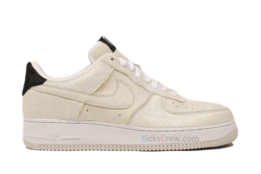 Nike Air Force 1 Low Boys' Grade School at Footaction