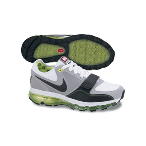 Nike Air Max 360 Women's Trainer One+ SL