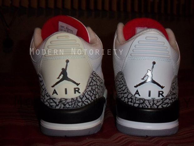best sneakers 801ff 23aa0 air jordan 3 2003