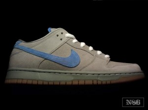 nike-sb-dunk-low-iron-fall-2011