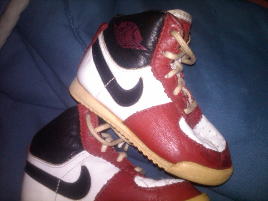 air-jordan-1-toddler-og