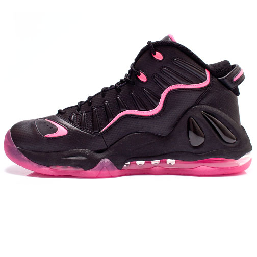 0f96c3bcb8fe Nike Air Max Uptempo 97 - Highlighter Pack - Detailed Images
