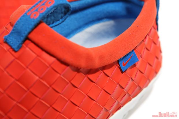 Nike-ACG-Air-Moc-LT-Team-Orange-Photo-Blue (4)