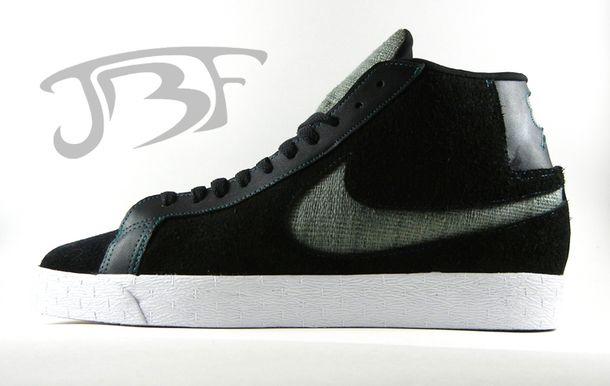 Nike Blazer 420 Hemp JBF Customs (5)