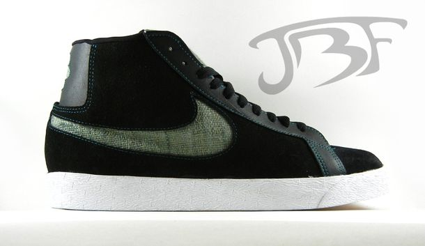 Nike Blazer 420 Hemp JBF Customs (4)