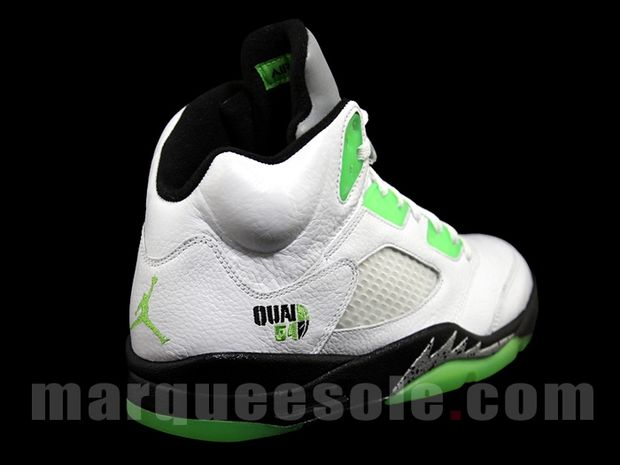 Air Jordan 5 Retro Quai 54 (6)