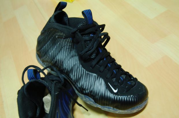 nike-air-foamposite-1-carbon-fiber (1)