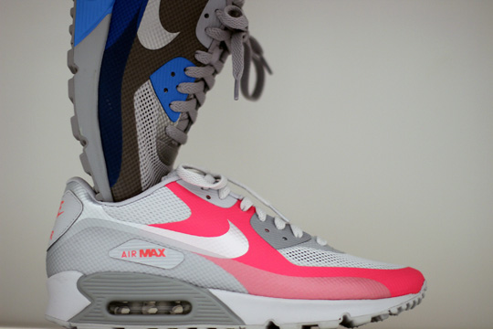 Nike Air Max 90 Hyperfuse (14)