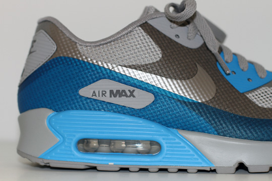 Nike Air Max 90 Hyperfuse (12)