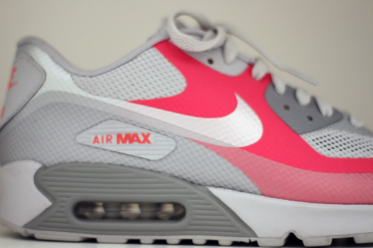 Nike Air Max 90 Hyperfuse (11)