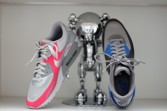 Nike Air Max 90 Hyperfuse (10)