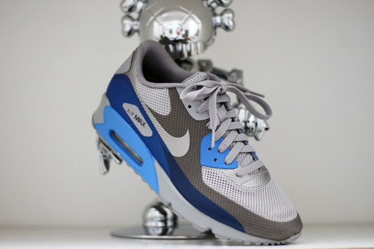 Nike Air Max 90 Hyperfuse (9)