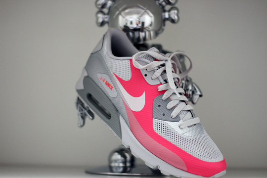 Nike Air Max 90 Hyperfuse (8)