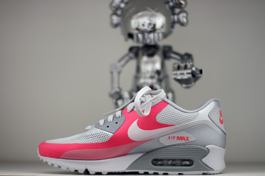 Nike Air Max 90 Hyperfuse (6)