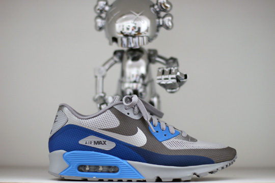 Nike Air Max 90 Hyperfuse (4)