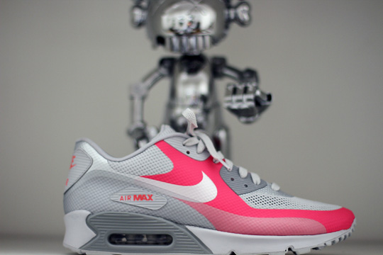 Nike Air Max 90 Hyperfuse (3)