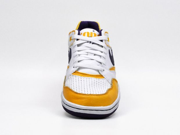 Nike Sky Force 88 Low Summer 2011 (10)