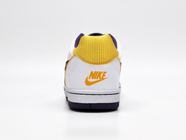 Nike Sky Force 88 Low Summer 2011 (9)