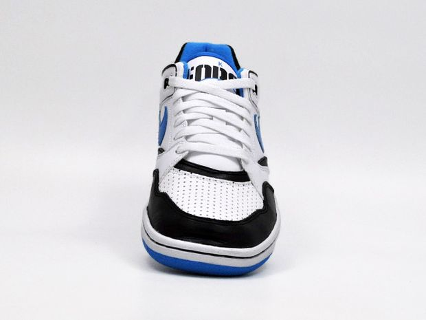 Nike Sky Force 88 Low Summer 2011 (5)