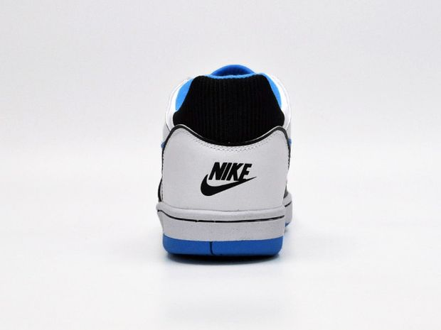 Nike Sky Force 88 Low Summer 2011 (4)