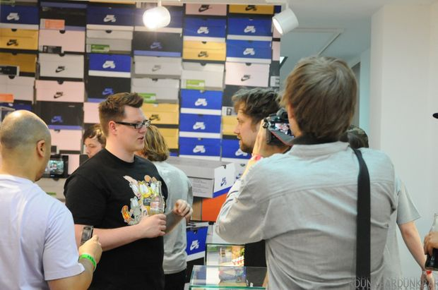 sneakermuseum germany (4)