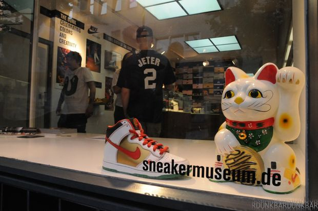 sneakermuseum germany (2)