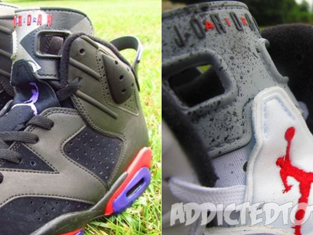 air-jordan-6-raptor-7-cement-5-custom (1)
