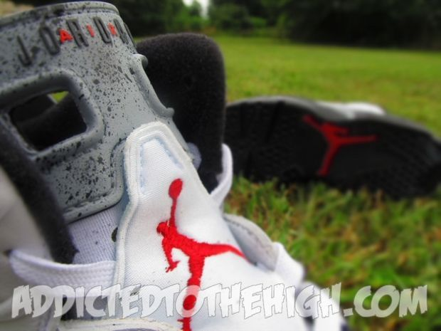 air-jordan-6-raptor-7-cement-5-custom (15)