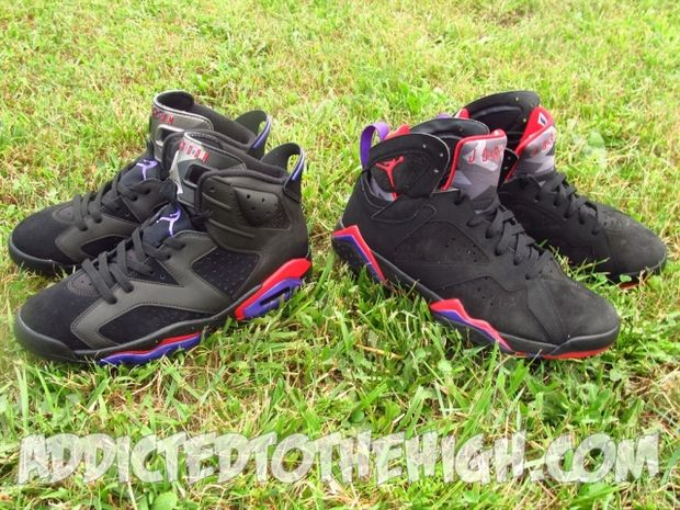 air-jordan-6-raptor-7-cement-5-custom (9)