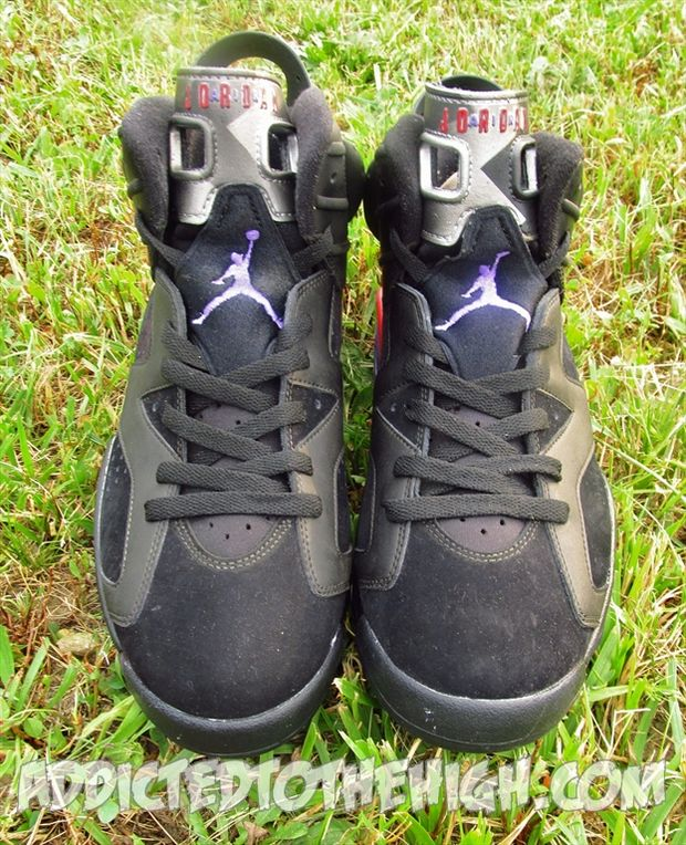 air-jordan-6-raptor-7-cement-5-custom (8)