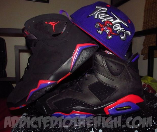 air-jordan-6-raptor-7-cement-5-custom (6)