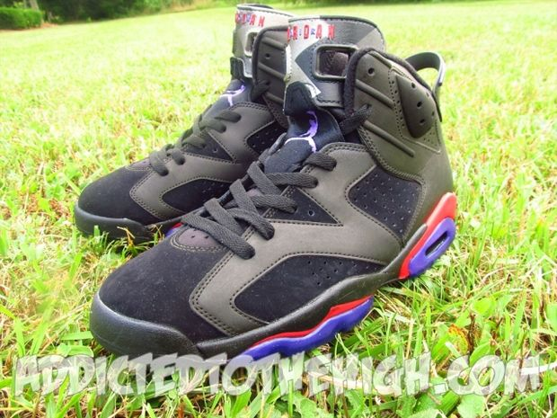 air-jordan-6-raptor-7-cement-5-custom (5)