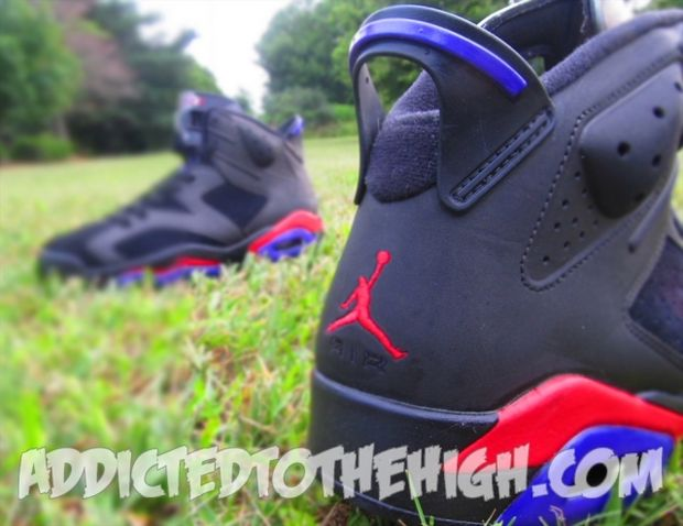air-jordan-6-raptor-7-cement-5-custom (3)