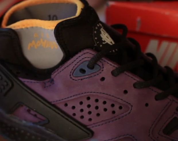 In Mint Condition: Nike Vintage Collection (22)