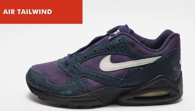 In Mint Condition: Nike Vintage Collection (20)
