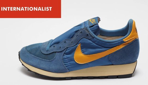 In Mint Condition: Nike Vintage Collection (18)