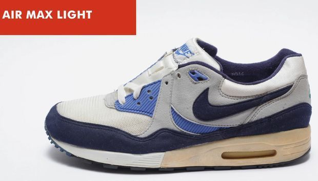 In Mint Condition: Nike Vintage Collection (16)