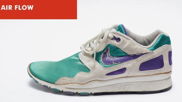 In Mint Condition: Nike Vintage Collection (15)
