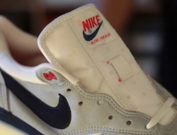 In Mint Condition: Nike Vintage Collection (13)