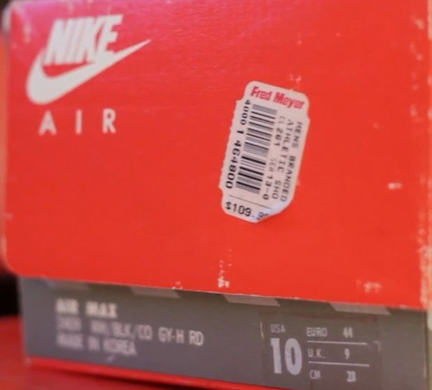 In Mint Condition: Nike Vintage Collection (12)