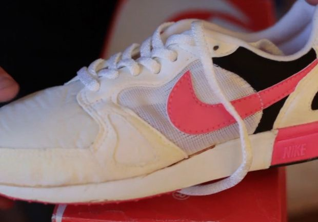In Mint Condition: Nike Vintage Collection (11)