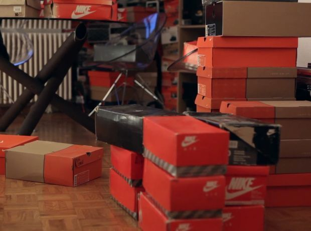 In Mint Condition: Nike Vintage Collection (10)