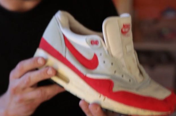 In Mint Condition: Nike Vintage Collection (7)