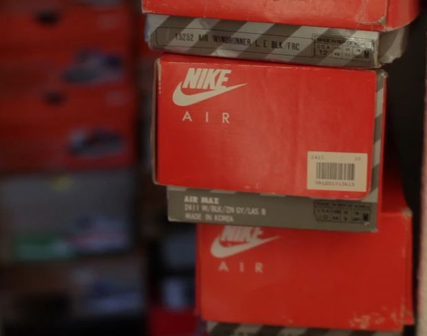 In Mint Condition: Nike Vintage Collection (6)