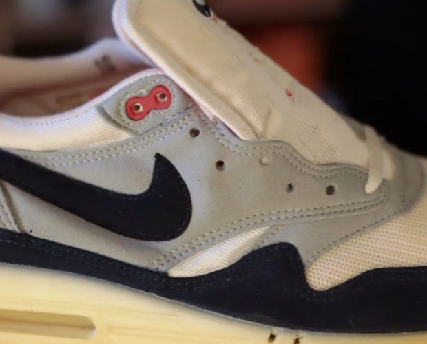 In Mint Condition: Nike Vintage Collection (5)