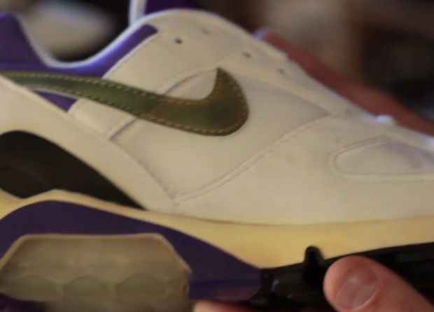 In Mint Condition: Nike Vintage Collection (4)