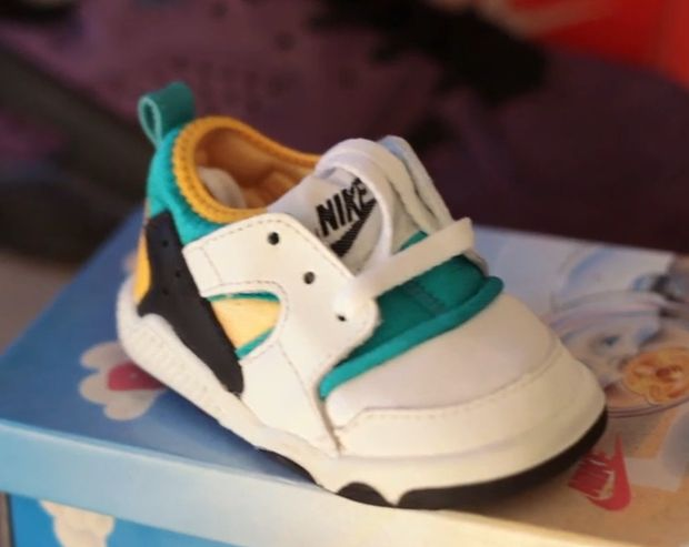 In Mint Condition: Nike Vintage Collection (3)