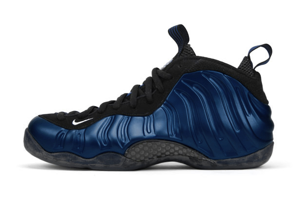 nike-air-foamposite-1-dark-obsidian-dark-grey-2