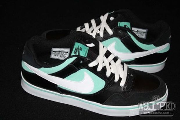 Nike SB P-Rod Tiffany (2)