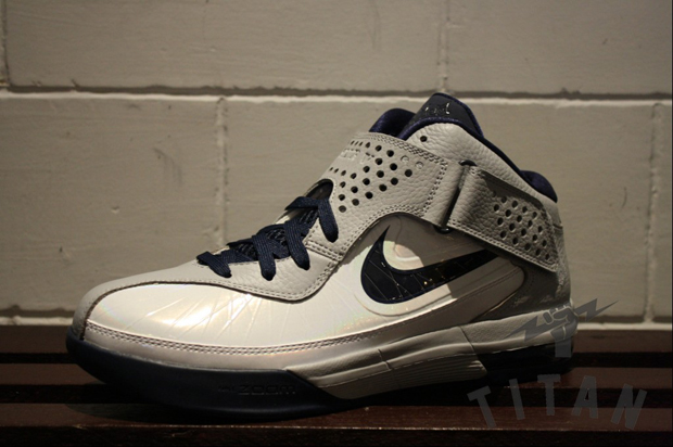 Nike LeBron Soldier 5 (1)